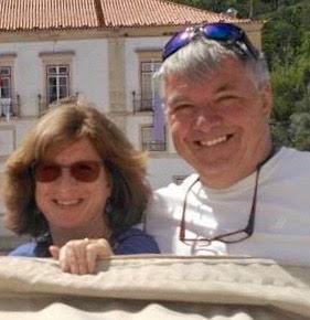 jane and Peter.jpg