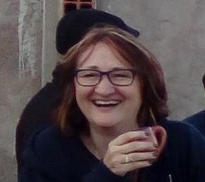 Melissa K.JPG