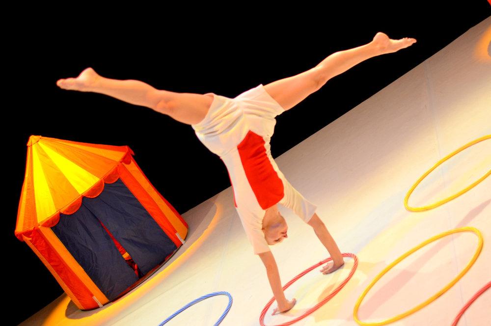 ColorfulGames-8.jpg.jpg