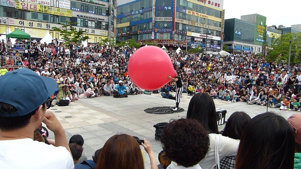 otto-korea-2-1600x900.jpg