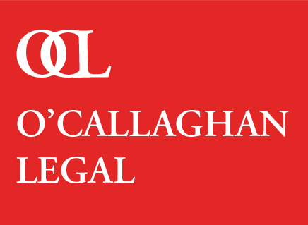 O'Callaghan Legal