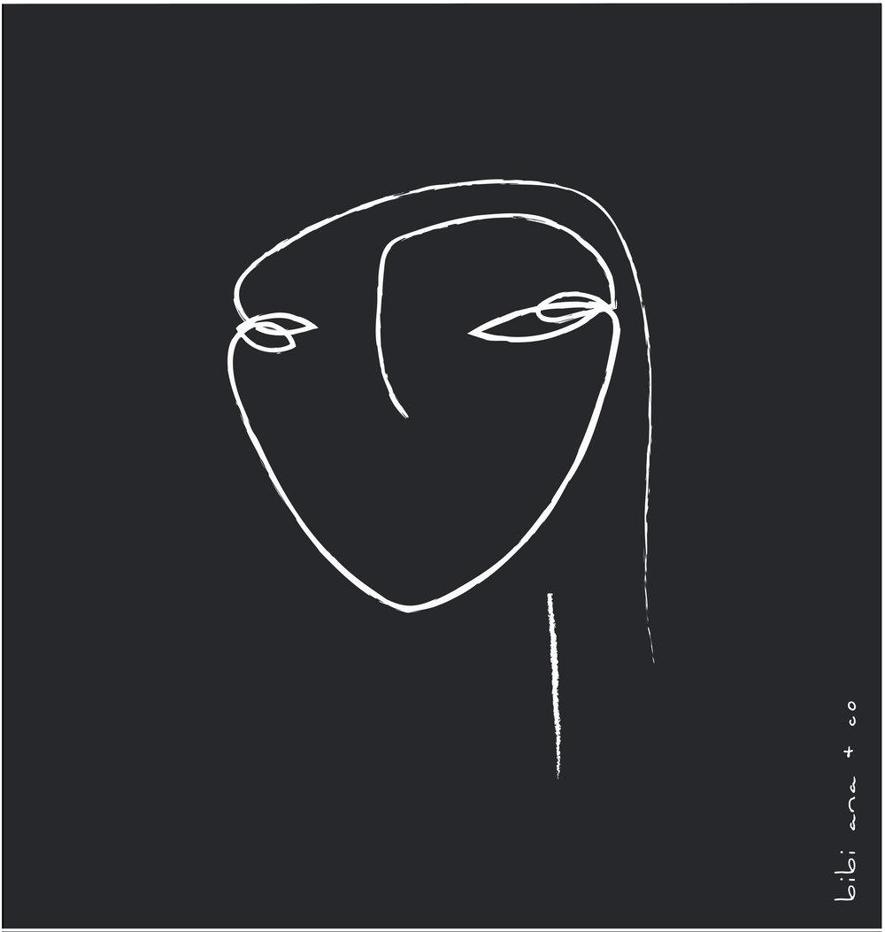 palmary mien face logo.jpg