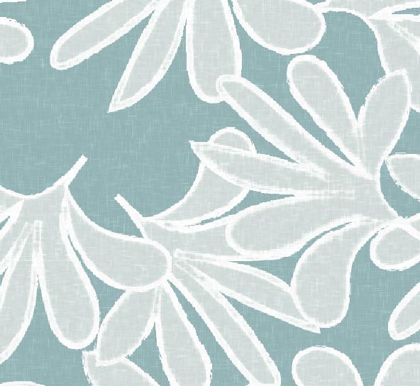 Sea Breeze (Textured)