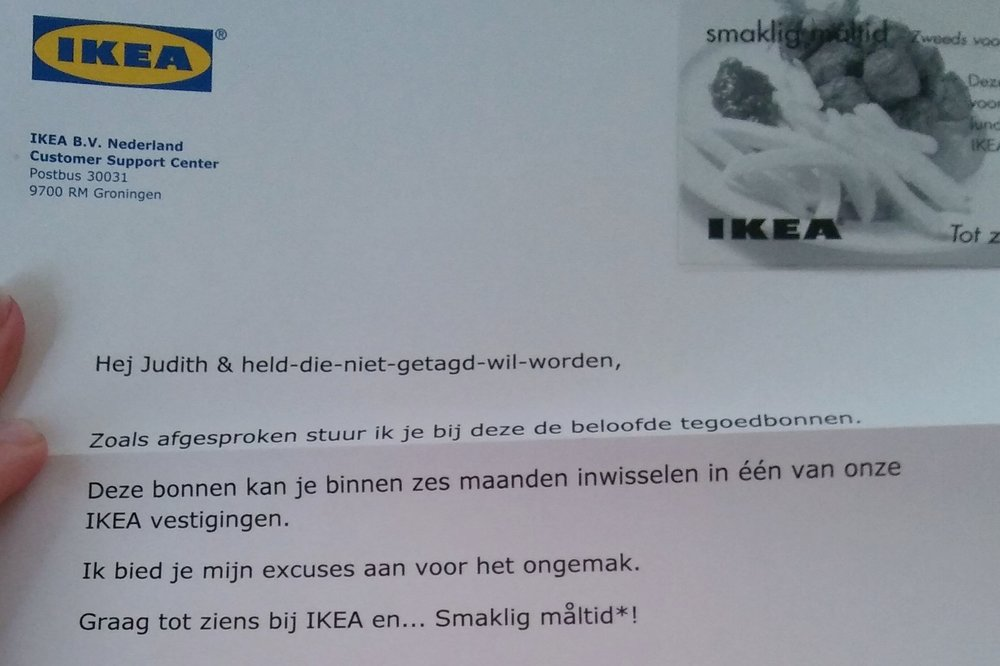Ikea brief.jpeg