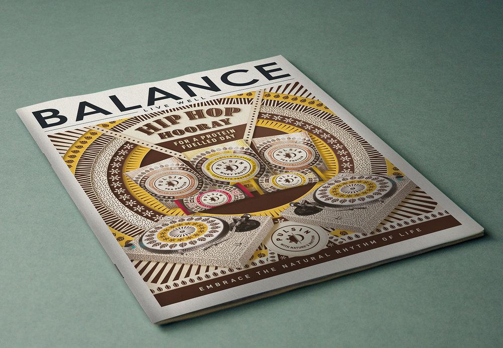 Pulsin Balance Mag Front.jpg