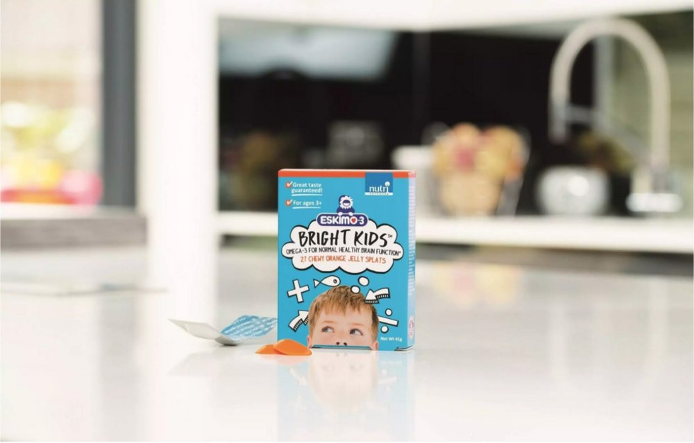 NUTRI Bright Kids_countertop copy.jpg