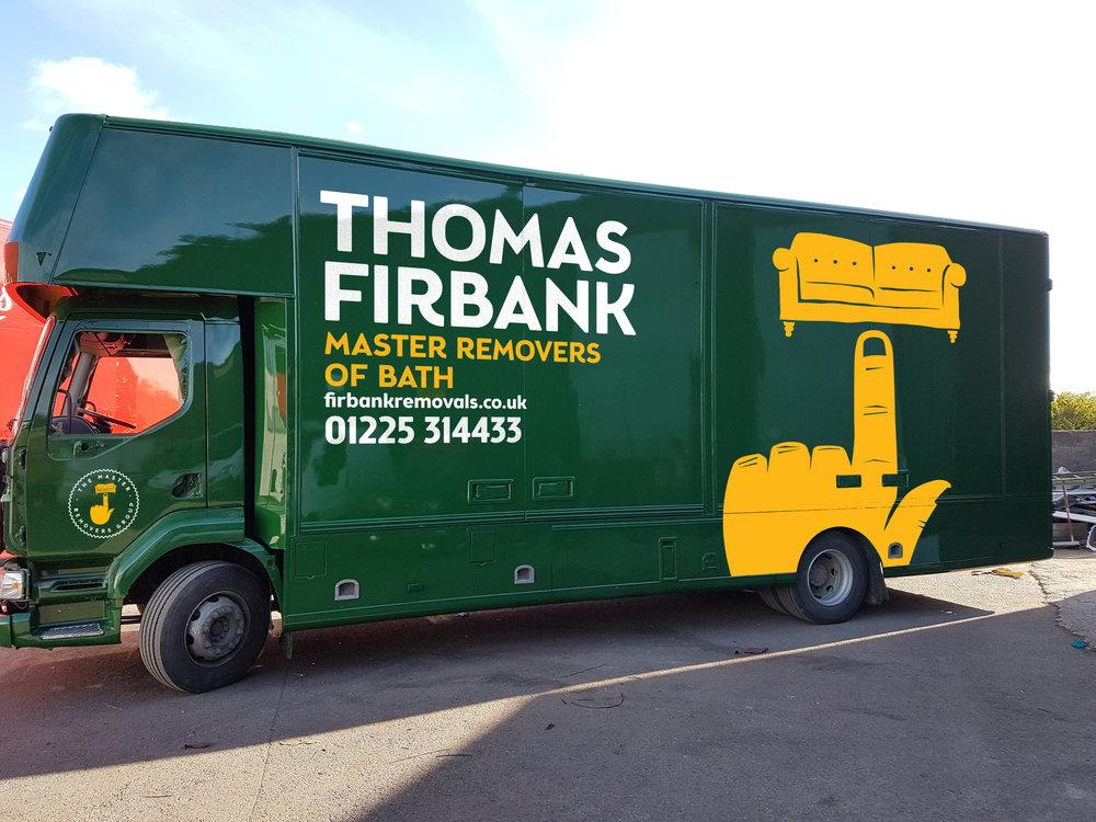TF Truck side.jpg