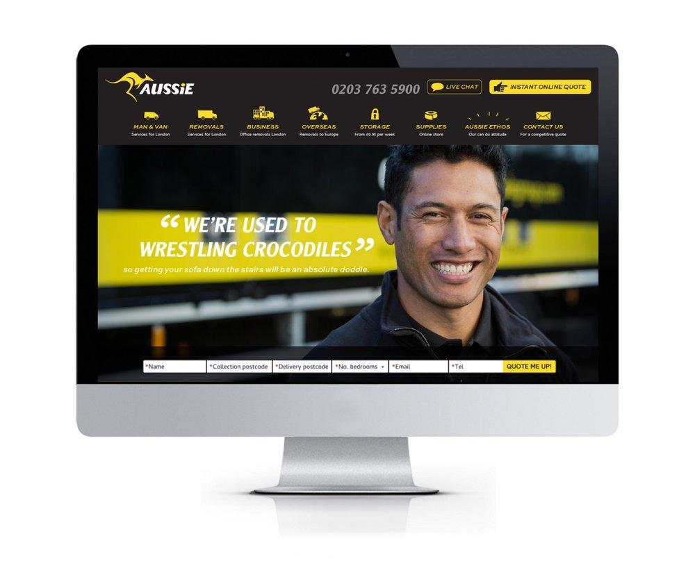 Aussie website.jpg