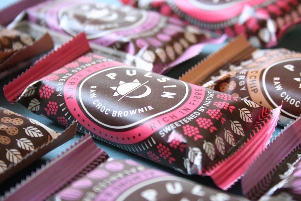 Brownies_2.jpg