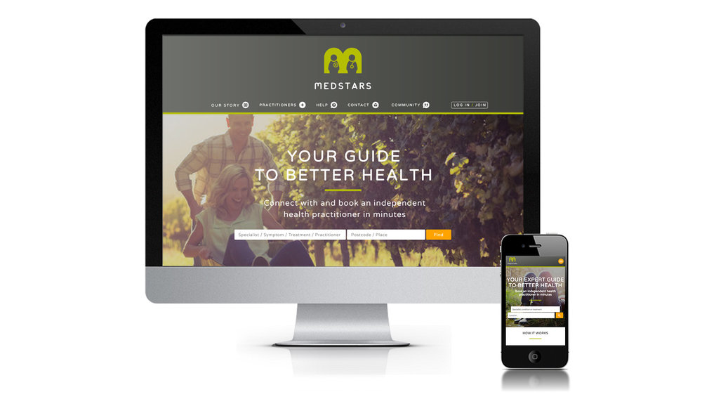 Medstars website 1.jpg