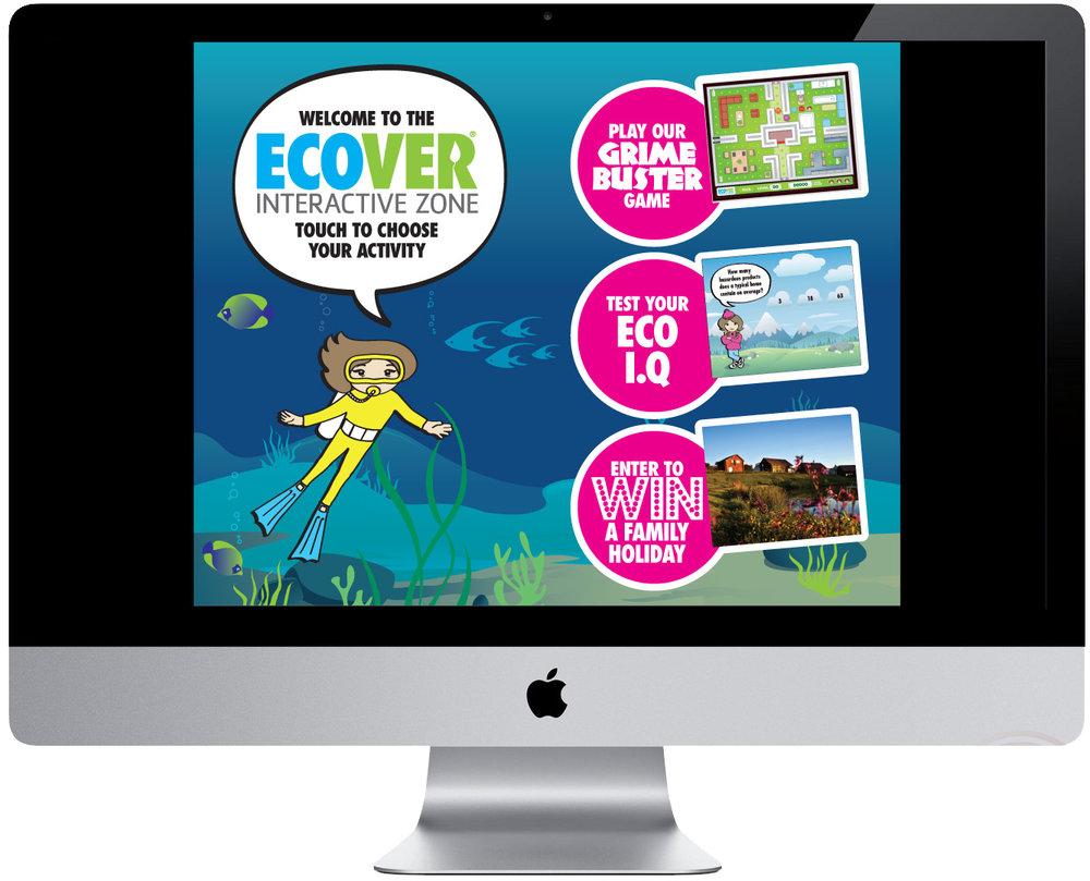 ecover interactive screen_2.jpg