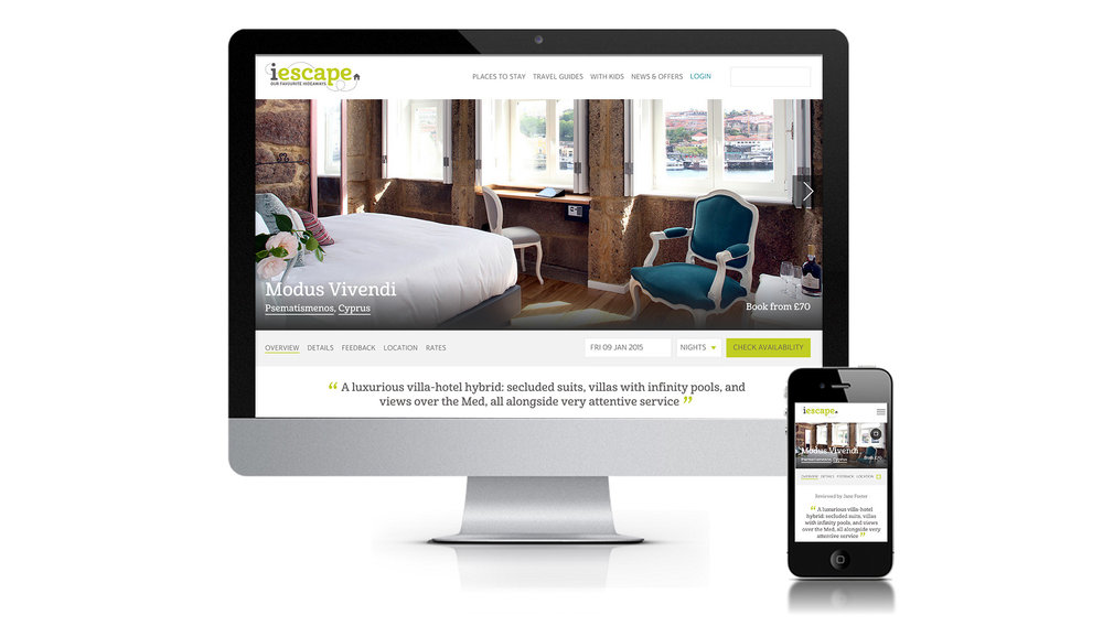 iescape website insitu.jpg