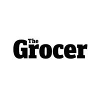 The grocer.jpg