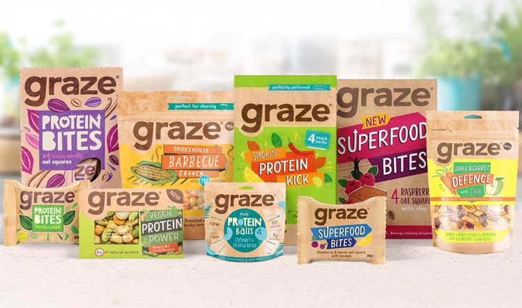 Snacks-firm-Graze-reveals-strategy-for-launching-new-products_wrbm_large.jpg