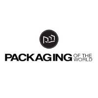 Packaging of the world.jpg