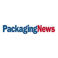 packaging news.jpg