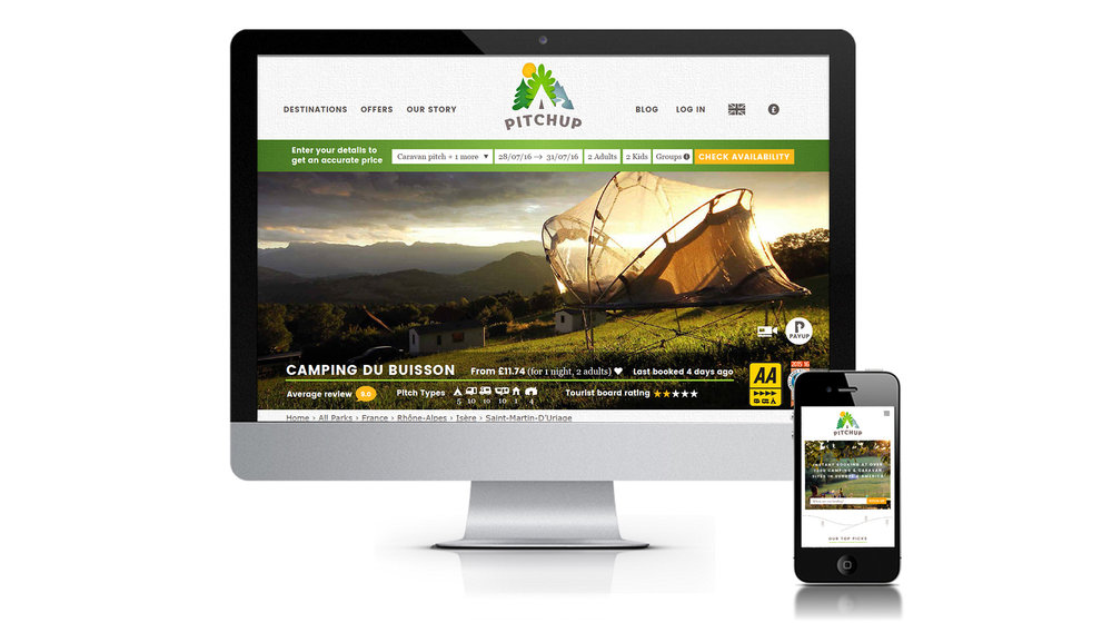 Pitchup website insitu.jpg