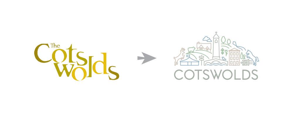 Cotswold Logo Evo.jpg