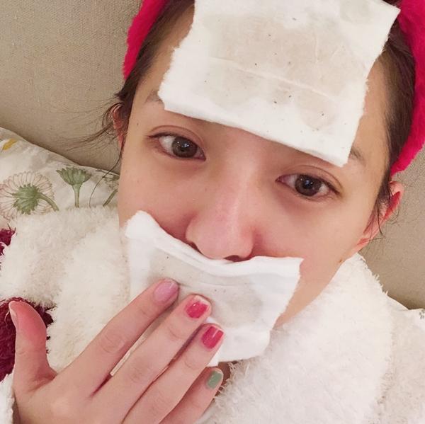 碧兒泉藍色水奇蹟-PAZZO小羊分享 (14).jpg