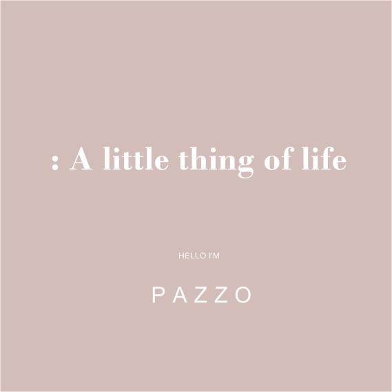 PAZZO.jpg