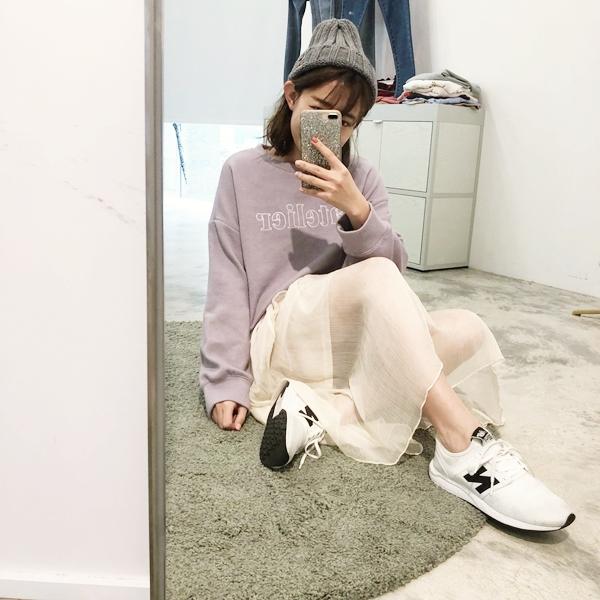 (仙女裙是未來新品噢)