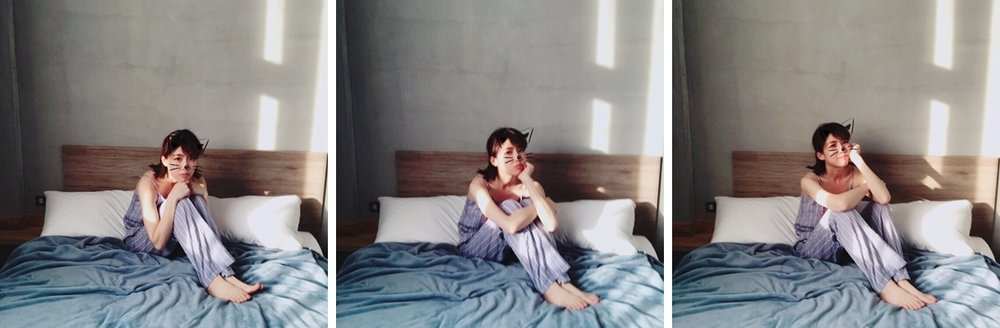 PAZZO_SNOOPY&BELLE幸福居家系列 (14)-horz.jpg