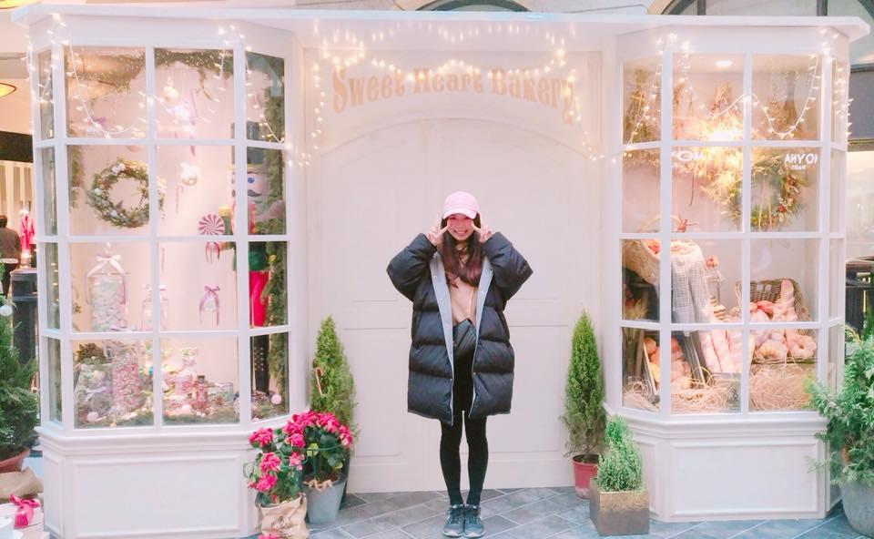 @Rantyan Lu  從買網拍衣服以來pazzo一直是我的愛牌❤️ 尤其每次都被小羊的ig燒到不行 已默默變成鐵粉😚 然後不得不推推這件連帽拼接鋪棉外套👍🏻除了非常保暖外,穿起來真的極度韓系又好看😍😍😍 從購入至今兩個月幾乎天天穿,寒流來也不怕🖤 最後感謝pazzo團隊一直不斷創新並開發美美的商品給我們😽😽 ᴴᴬᴾᴾᵞ ᴺᴱᵂ ᵞᴱᴬᴿ