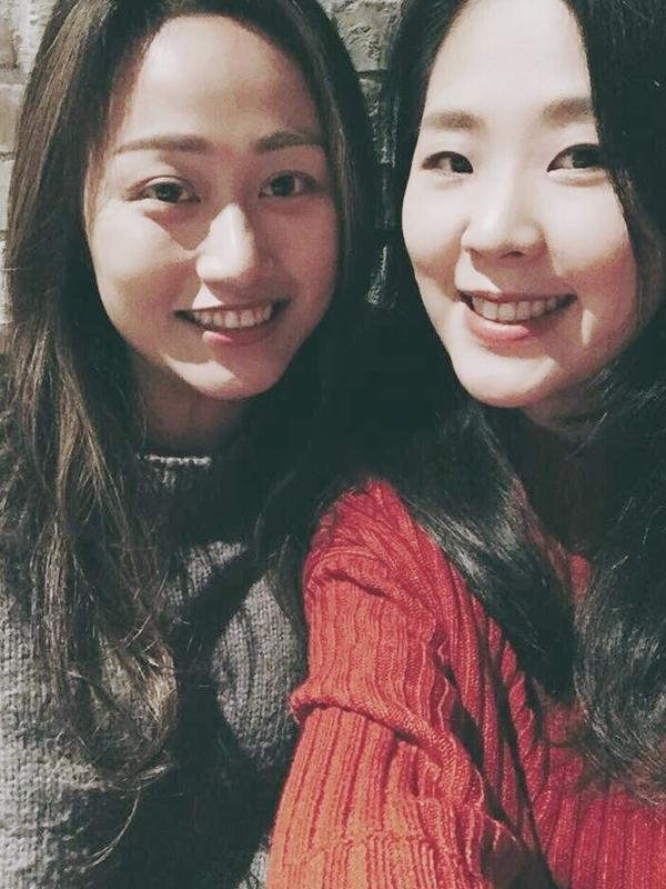 從以前就一直很喜歡PAZZO的衣服,CP值超高,甚至介紹身邊朋友,大家都一起變成PAZZO會員,有好貨一起分享,真的辛苦PAZZO團隊了,也很謝謝妳們一直都在創造美美的商品 新年快樂🎉,生意興隆 _Ching-chieh Chen