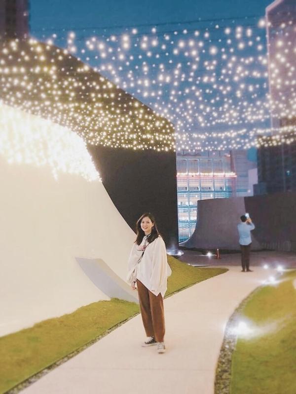聯名大學t _Ting-Hsin Wang