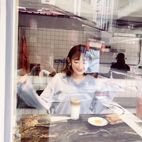 PAZZO小羊午餐限定 (34).jpg