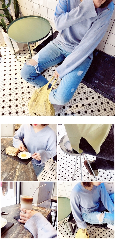 PAZZO小羊午餐限定 (35)-vert.jpg