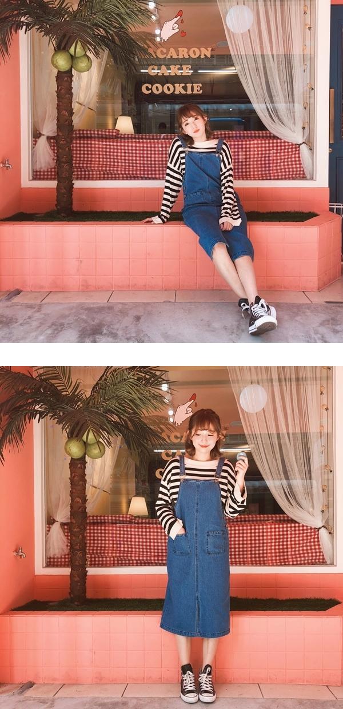 PAZZO經典百搭條紋針織上衣 _可愛設計感丹寧吊帶裙 (13)-vert.jpg