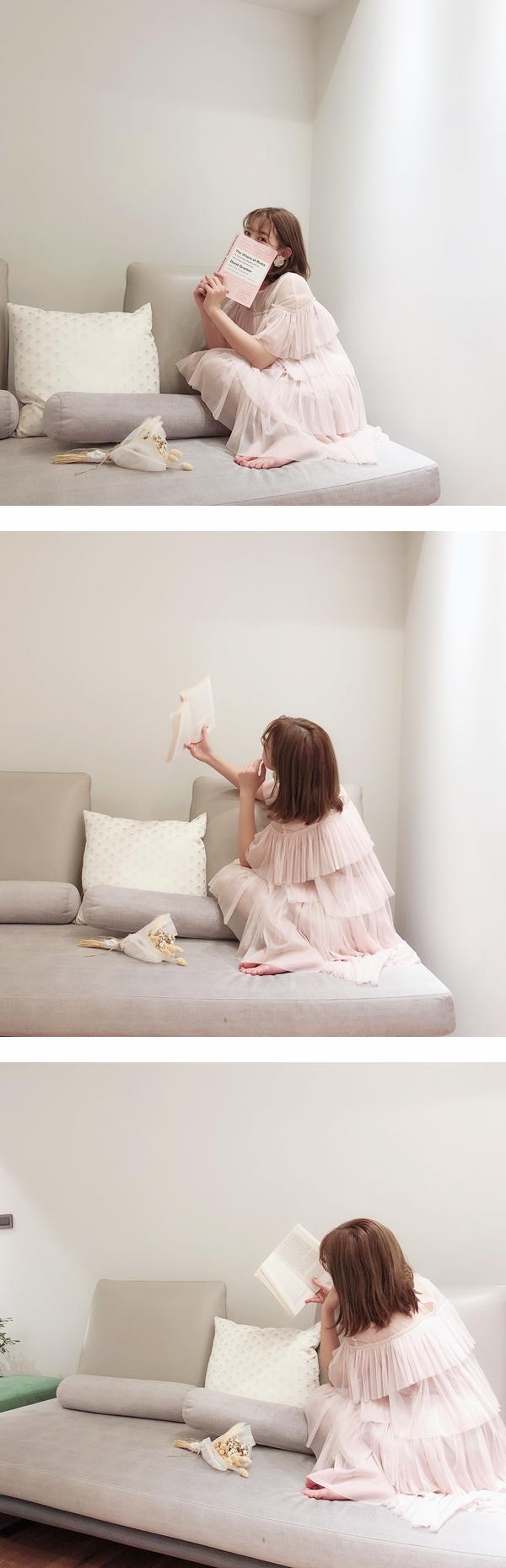PAZZO_浪漫氛圍網紗多層荷葉洋裝2.jpg