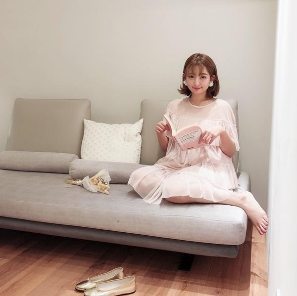 PAZZO_浪漫氛圍網紗多層荷葉洋裝 (6).jpg