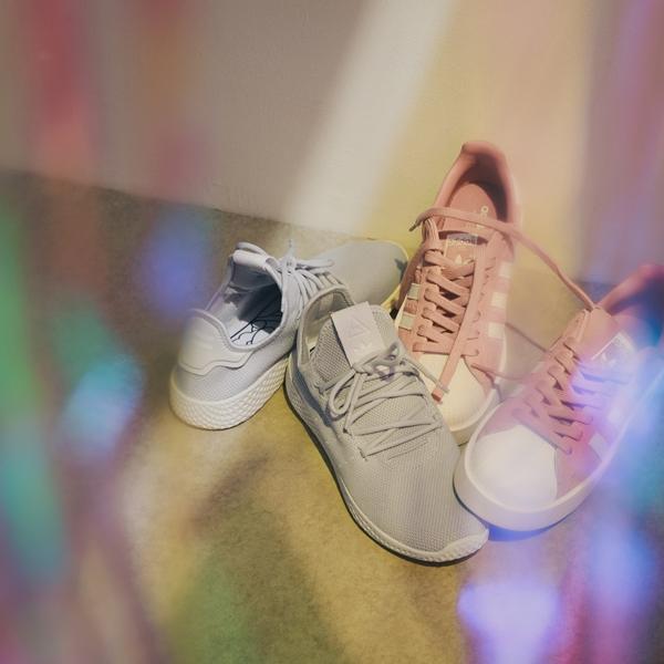 PAZZO_adidas (6).jpg