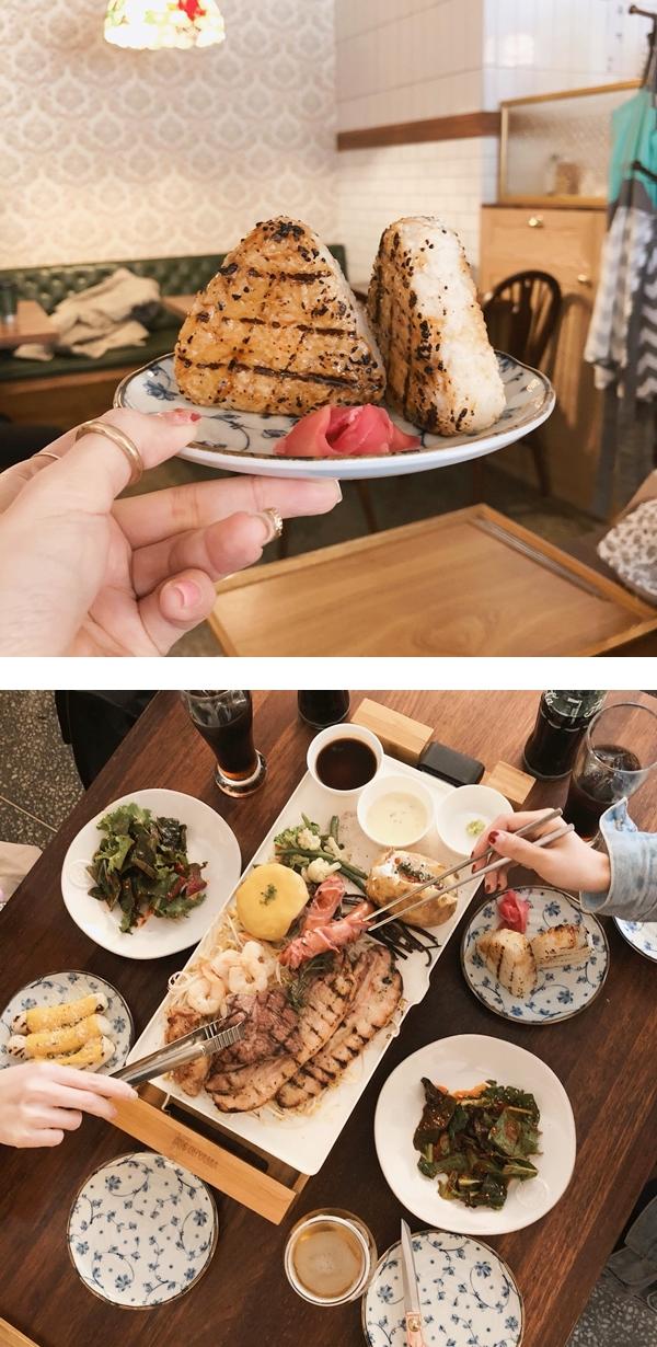 韓國咖啡廳 (9).jpg