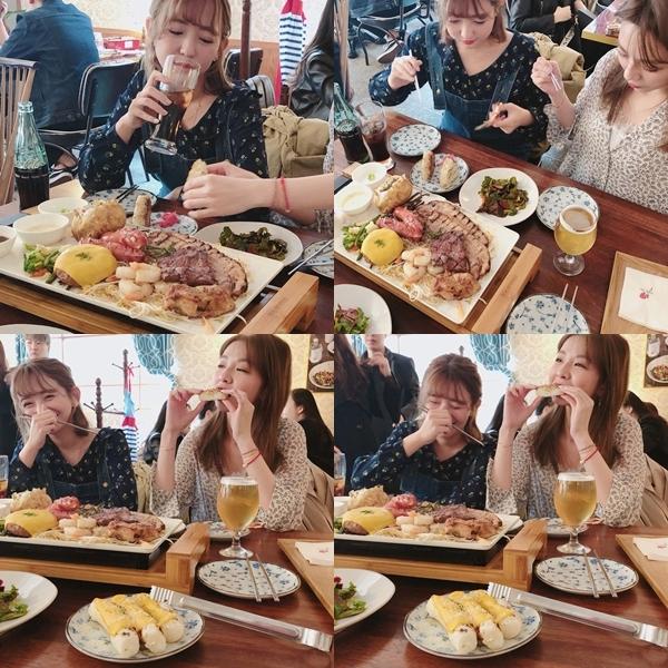 韓國咖啡廳 (6).jpg