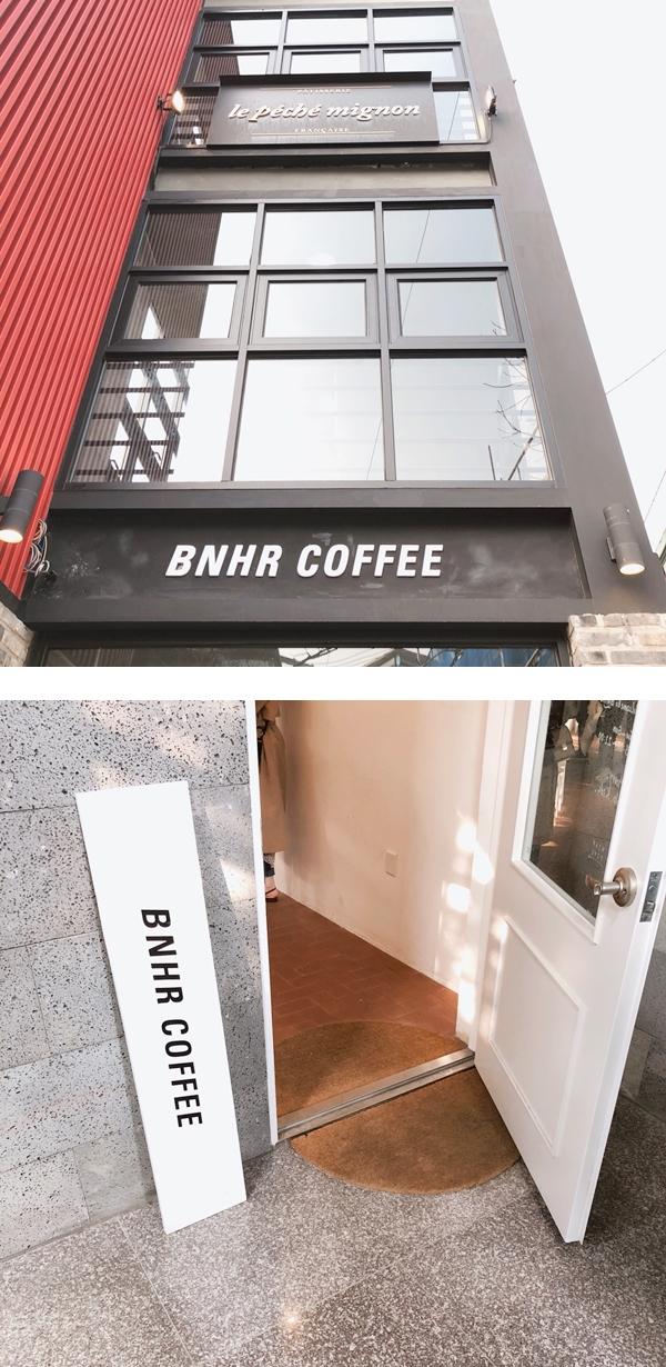 韓國咖啡廳 (1).jpg