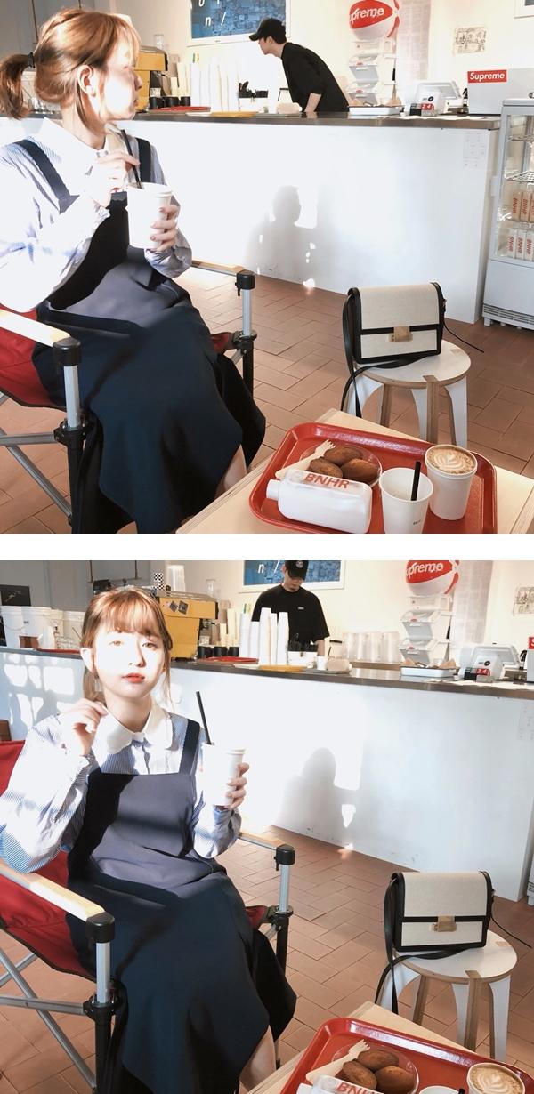 韓國咖啡廳 (8).jpg