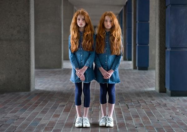 雙胞胎攝影 (5).jpg