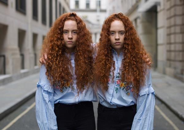 雙胞胎攝影 (6).jpg