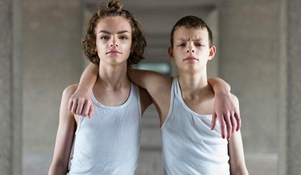 雙胞胎攝影 (7).jpg