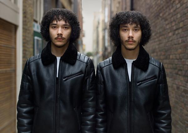雙胞胎攝影 (8).jpg