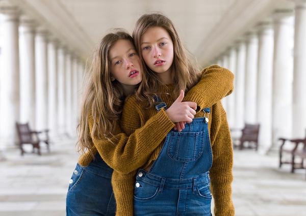雙胞胎攝影 (9).jpg