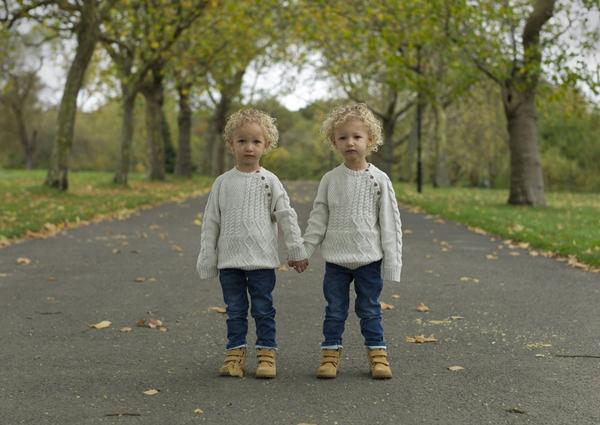 雙胞胎攝影 (12).jpg
