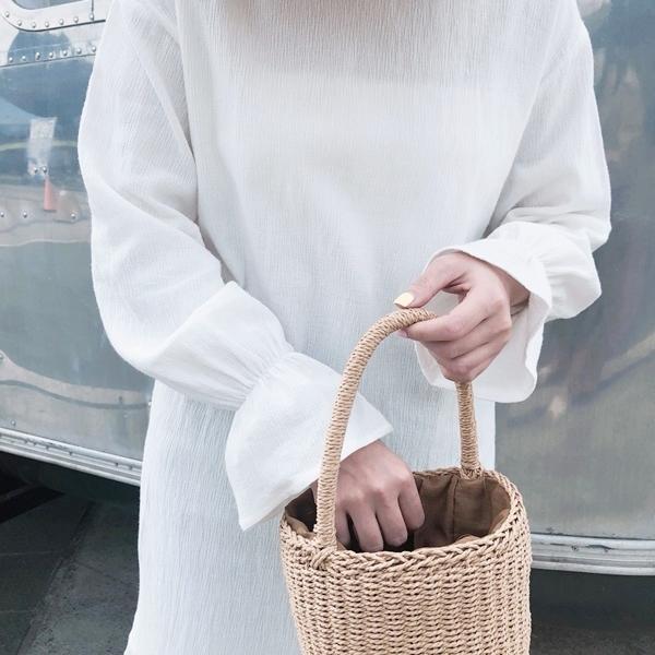 自在隨興側開叉魚尾洋裝 (17).jpg