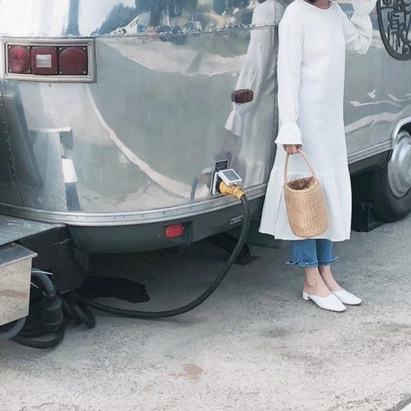 自在隨興側開叉魚尾洋裝 (8).jpg