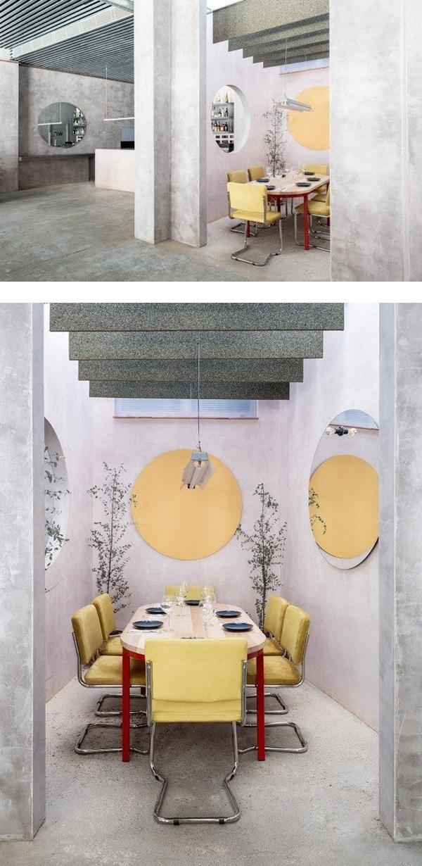 西班牙餐廳 (5).jpg
