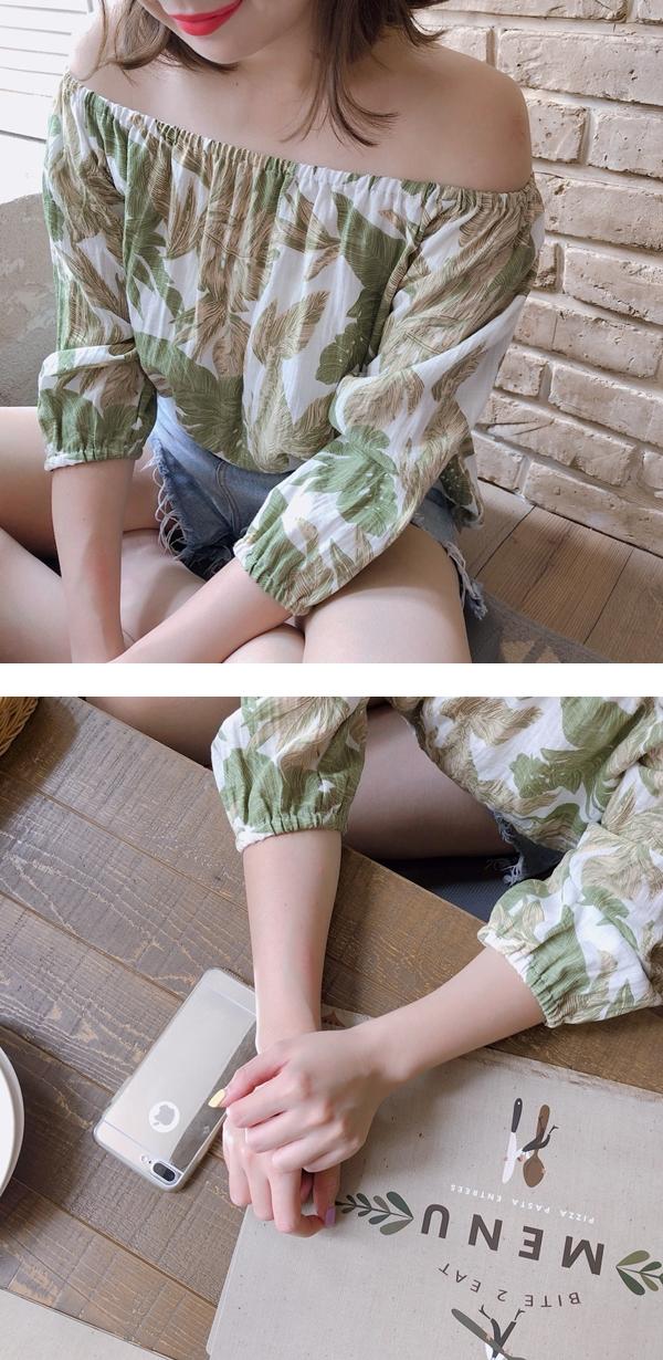 印花度假感平口上衣 (4)-vert.jpg