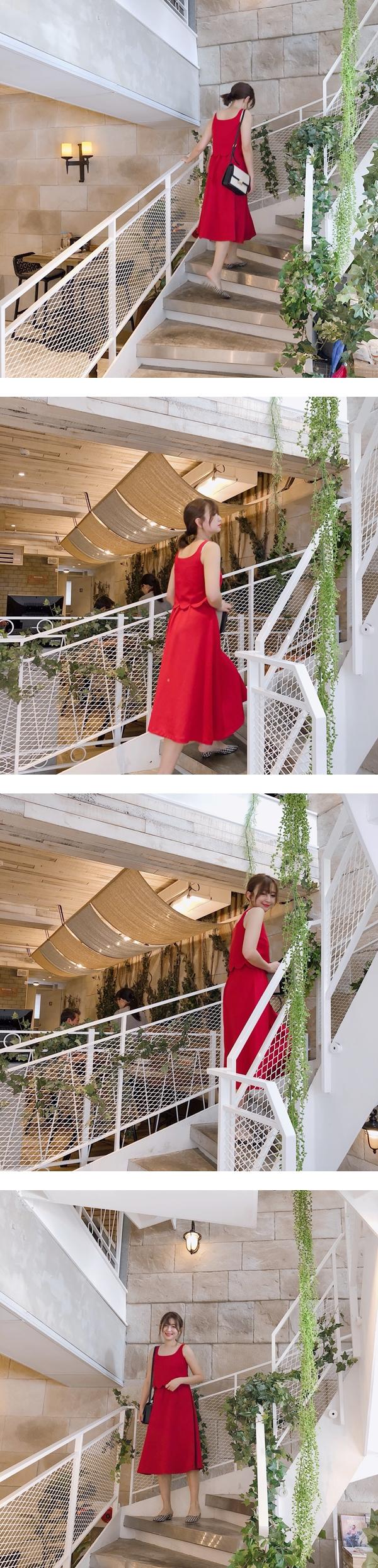 PAZZO洋裝-.jpg
